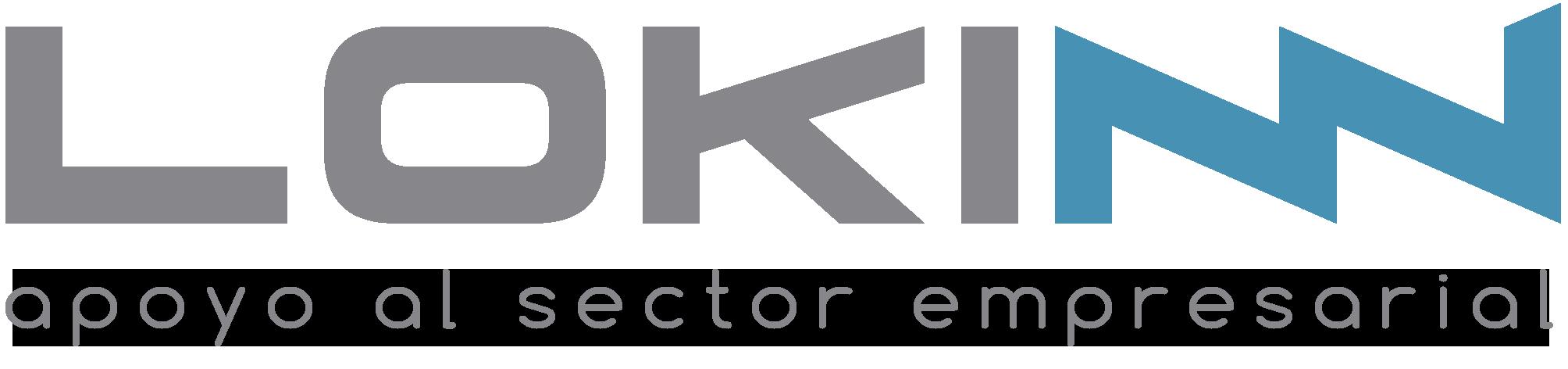 Lokinn
