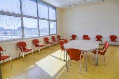 Sala reunión IDI.jpg