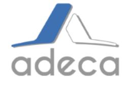 Logotipo de ASOCIACION DE EMPRESARIOS DE CAMPOLLANO