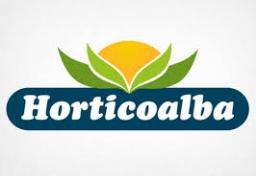 Logotipo de HORTICOLA ALBACETE SA