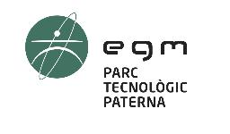 Parque Tecnológico Valencia